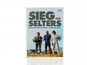 libro: Sieg oder Selters di Ferdi Kräling e Gregor Messer