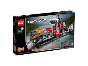 LEGO® Technic Luftkissenboot