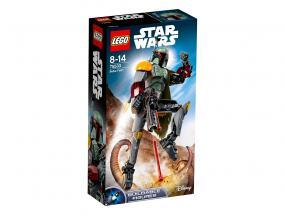 LEGO® Star Wars™ Boba Fett™