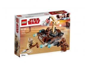 LEGO® Star Wars™ Tatooine™ Battle Pack