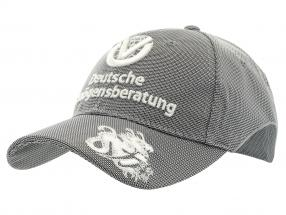 M. Schumacher Mercedes GP Formel 1 Driver Cap 2010