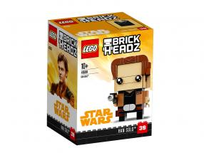 LEGO® BrickHeadz Han Solo™