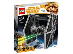 LEGO® Star Wars™ Imperial TIE Fighter™