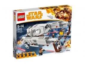 LEGO® Star Wars™ Imperial AT-Hauler™