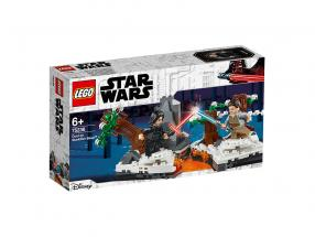 LEGO® Star Wars™ Duel on Starkiller Base™