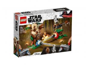 LEGO® Star Wars™ Action Battle Endor™ Attacke