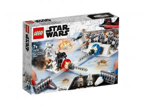 LEGO® Star Wars™ Action Battle Hoth™ Generator Attack