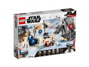 LEGO® Star Wars™ Action Battle Echo Base™ Verteidigung