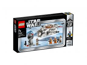 LEGO® Star Wars™ Snowspeeder™ 20th Anniversary Edition