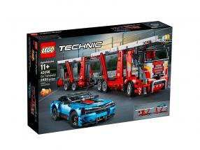 LEGO® Technic Autotransporter