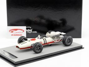 John Surtees Honda RA273 #11 3rd Südafrika GP Formel 1 1967 1:18 Tecnomodel