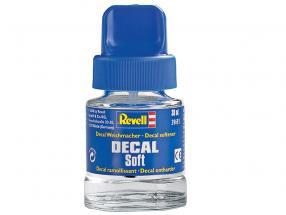 Decal Soft ontharder Revell