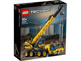 LEGO® Technic Kran-LKW