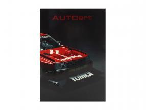 AUTOart Catalogue 2020