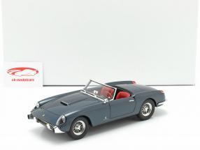 Ferrari 250 GT Cabriolet Series 1 Ano de construção 1957 azul 1:18 Matrix