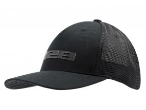 Porsche 928 Baseball-Cap noir
