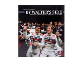Book: By Walter's Side from Christian Geistdörfer EN