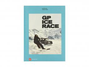 Bestil: GP Is Race fra Ferdinand Porsche og Vinzenz Greger