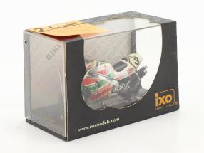 John Kocinsky Honda RC45 #3 Superbike Mundo campeón 1997 1:43 Ixo / 2. elección