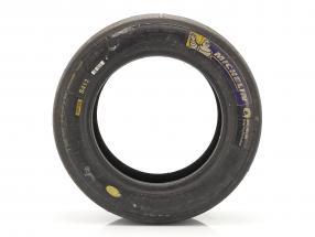 origineel Michelin Racebanden 20/54-13 formule Renault 2.0