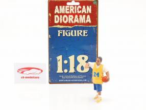 Lowriders chiffre #3 1:18 American Diorama