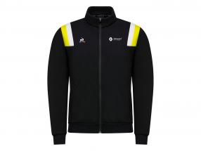 Renault DP World F1 Team Sweatjacke Formel 1 2020