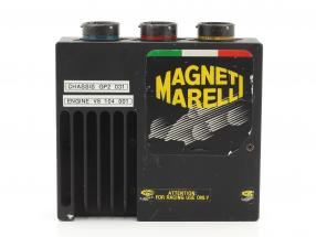 original Control unit Magneti Marelli Marvel 8GP2 formula Renault 2.0