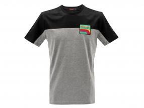 Tシャツ Kremer Racing Team Vaillant グレー / 黒