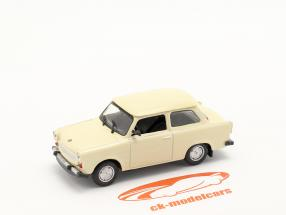 Trabant 601 bege 1:43 Premium Collectibles