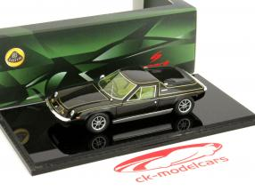 Lotus Europa Special 1972 sort / sort 1:43 Spark