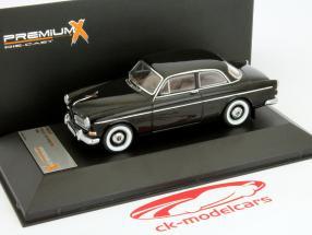 Volvo Amazon 130 1965 black 1:43 Premium X