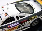 Saleen S7R #66 1000km van Spa 2005 1:43 Ixo