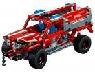 LEGO® Technic First Responder