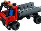 LEGO® Technic Absetzkipper