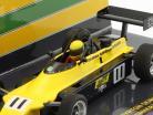 Ayrton Senna Van Diemen RF82 #11 British Formula Ford 2000 Champion 1982 1:43 Minichamps