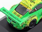 Porsche 911 (991) GT3 R #912 Winner 24h Nürburgring 2018 1:43 CMR