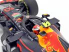 Pierre Gasly Red Bull Racing RB15 #10 formule 1 2019 1:18 Minichamps