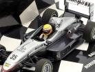L. Hamilton Dallara F302 #35 Vinder Norisring F3 Euro Series 2004 1:43 Minichamps