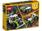 LEGO® Creator Creator 5