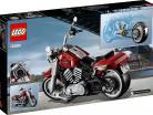 LEGO® Creator Harley-Davidson® Fat Boy®