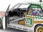 BMW M3 (E30) #43 DTM 1991 Allen Berg 1:18 Solido