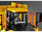LEGO® Technic Knickgelenkter Volvo-Dumper (6x6)