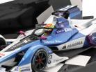 Alexander Sims BMW iFE.18 #27 formula E 2018-2019 1:43 Minichamps