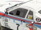 Lancia 037 Rally #7 2do Rallye acrópolis 1983 Alen, Kivimäki 1:18 Ixo