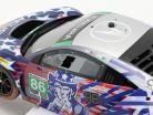 Acura NSX GT3 Uncle Sam #86 6h Watkins Glen IMSA 2017 1:18 TrueScale / 2. keuze