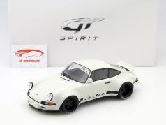 Porsche 911 (930) RWB weiß 1:18 GT-SPIRIT