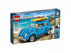 LEGO® Creator VW Käfer blå
