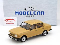 Wartburg 353 hellbraun 1:18 Model Car Group