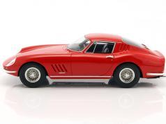 Ferrari 275 GTB красный 1:18 CMR