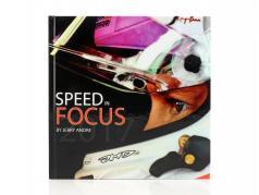 livre Speed in Focus de Jerry Andre